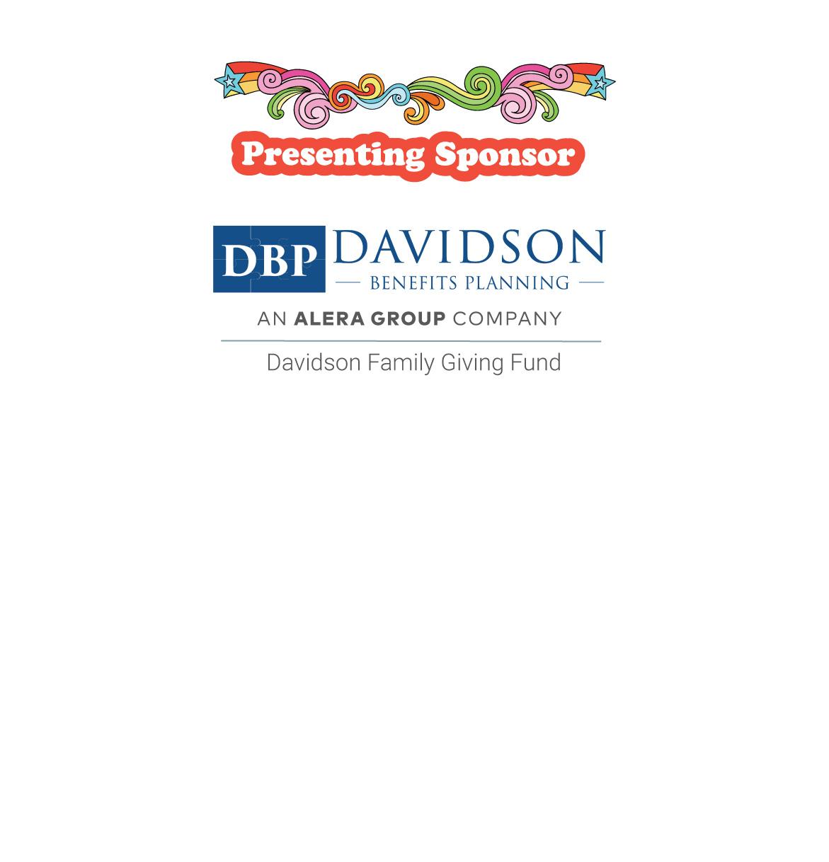 davison benefits planning